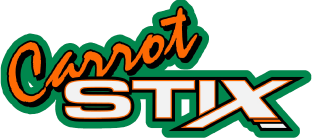Fishing with Carrotstix – A fishing experience unlike any other