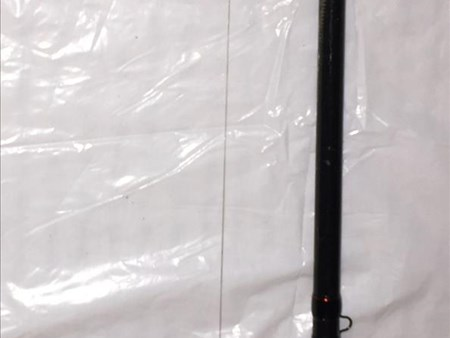 Airwave Technology Fishing Rods 5727 wild wild black w microwave guides 2