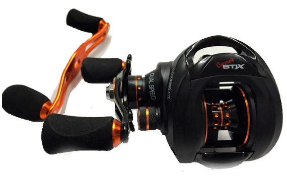Tips on Buying a New Reel